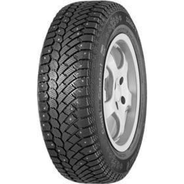 Continental ICE CONTACT 4X4
