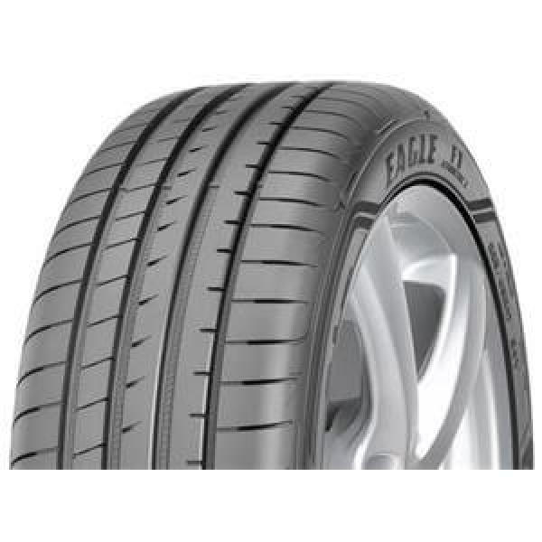GOODYEAR EAGLE F1 ASYMM 3