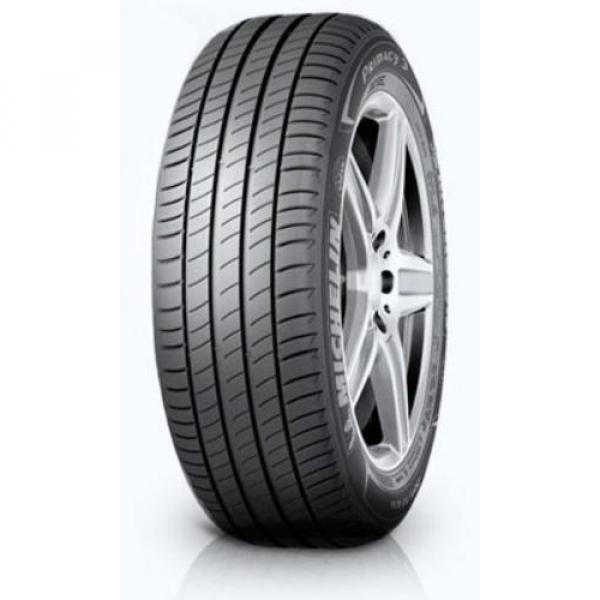 MICHELIN PILOT PRIMACY 3