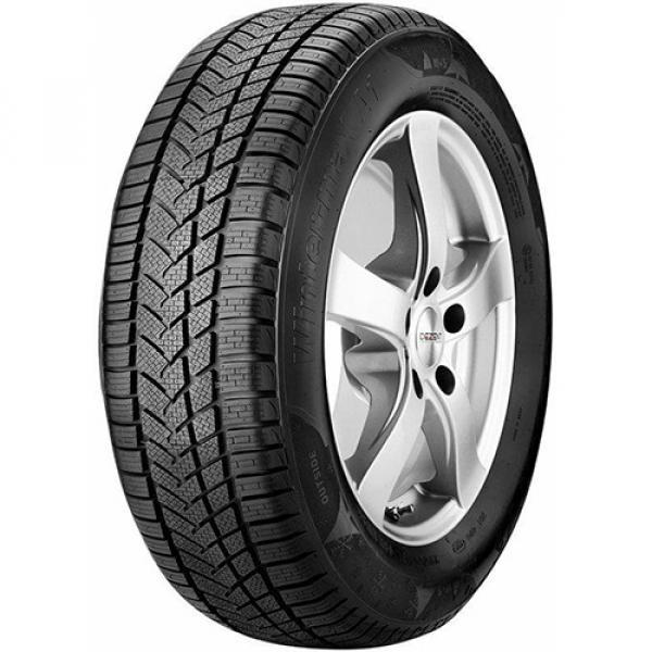 195/55R15 85H SUNNY NW211