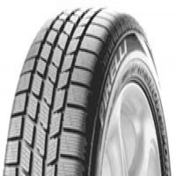 Pirelli W210