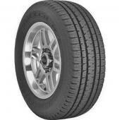 Bridgestone DUELER H/L