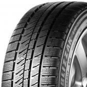 Bridgestone LM30