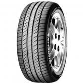 Michelin PILOT PRIMACY HP