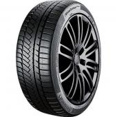 CONTINENTAL WINTER CONTACT TS 850