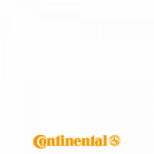 CONTINENTAL WINTERCONTACT TS 870 P