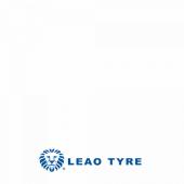 LEAO WINTER DEFENDER GRIP SUV