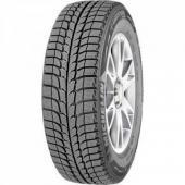 MICHELIN LAT X-ICE NORTH
