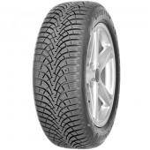 Goodyear ULTRAGRIP 9 MS