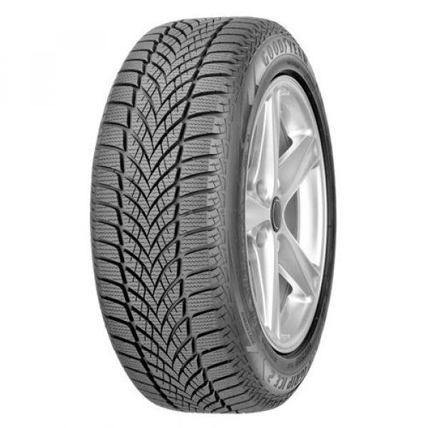GOODYEAR ULTRAGRIP ICE 2 MS
